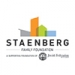 Staenberg Family Foundation