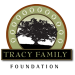 Tracey Family Foundation