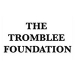 The Tromblee Foundation