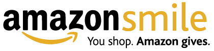 shop amazon smile for HOME WORKS